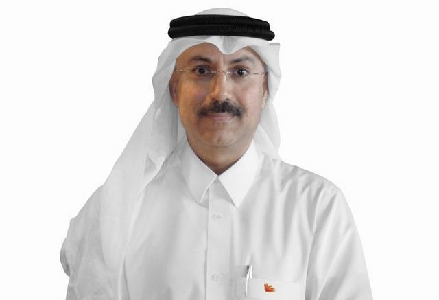 Hassan Al Mulla IBQ appoints Andrew Ball Head and Hassan Al Mulla Deputy Head Retail