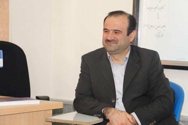 Hassan Ghalibaf Asl staffalzahraacirportals22520JPG