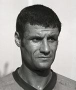 Hassan Habibi (footballer) httpsuploadwikimediaorgwikipediacommons88