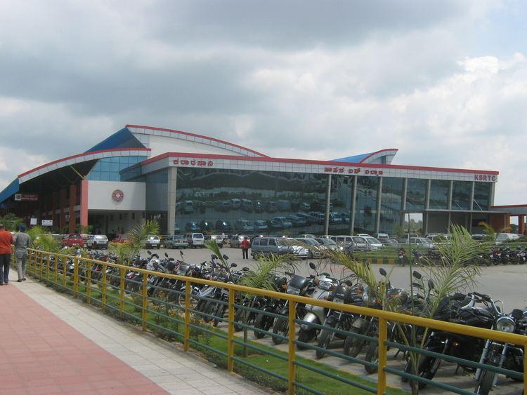 Hassan, Karnataka httpsuploadwikimediaorgwikipediacommons88