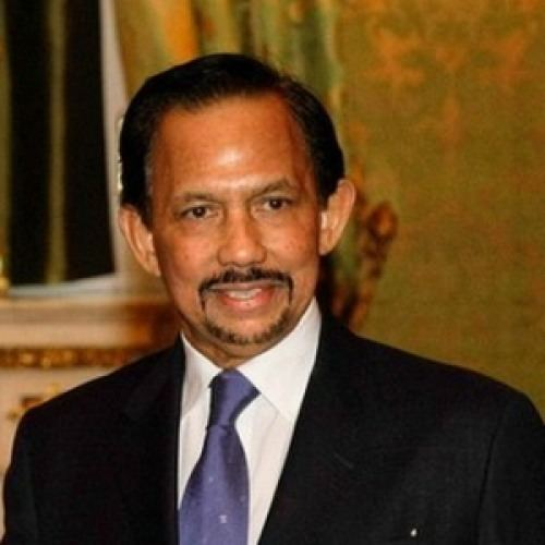 Hassanal Bolkiah Sultan of Brunei Net Worth biography quotes wiki assets cars