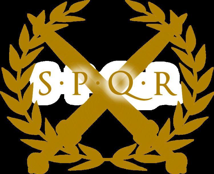 Hasta (spear)
