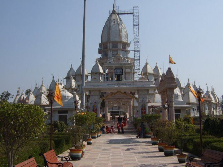 Hastinapur Festival of Hastinapur