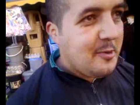 Hatem Abdel Latif Hatem Abdel Latif on Wikinow News Videos Facts