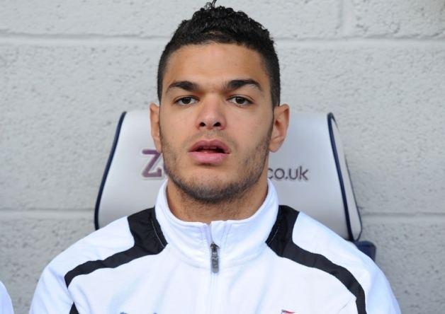 Hatem Ben Arfa Everton preparing Hatem Ben Arfa bid Everton Forum