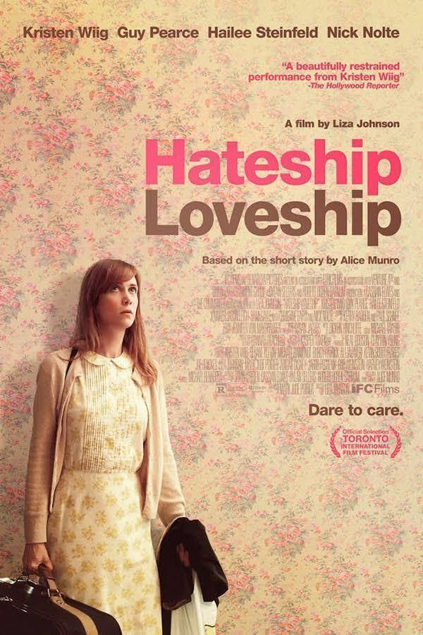 Hateship, Loveship t1gstaticcomimagesqtbnANd9GcQrKgLTQHX1Q0YuvH