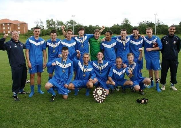 Hatfield Town F C Alchetron The Free Social Encyclopedia