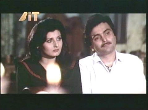 Hathyar 1989 Hindi Movie JPDuttas Underrated Tale Of Crime And