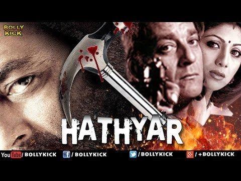 Hindi Movie Hathyaar Hai Mp3 Song Free Download