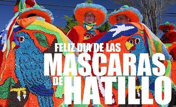 Hatillo, Puerto Rico Festival of Hatillo, Puerto Rico