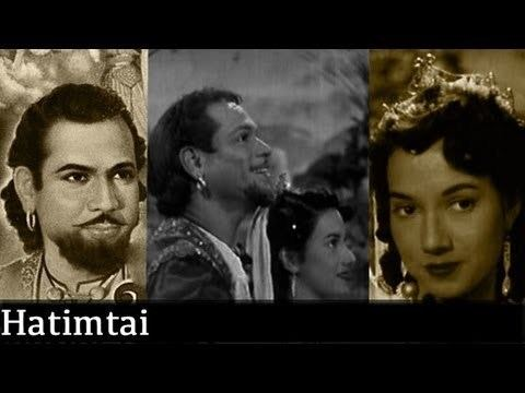 Hatimtai1956 107365 Bollywood Centenary Celebrations YouTube