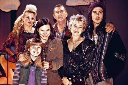 Hating Alison Ashley (film) Hating Alison Ashley Reviews wwwsmhcomau