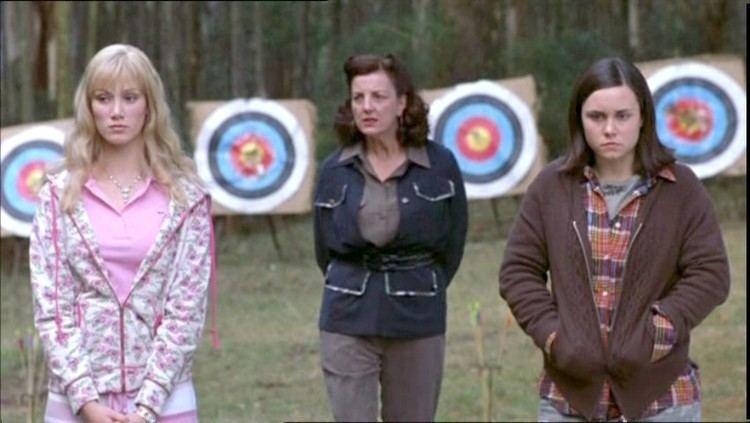 Hating Alison Ashley (film) Hating Alison Ashley film Alchetron the free social encyclopedia