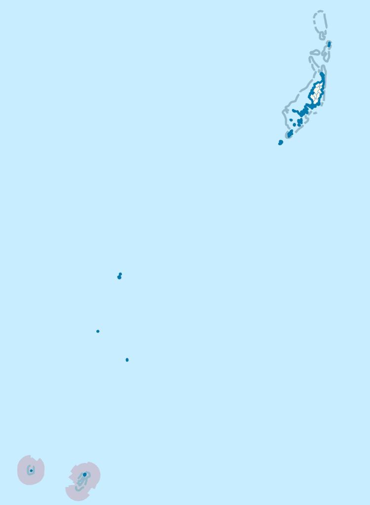 Hatohobei Hatohobei Wikipedia