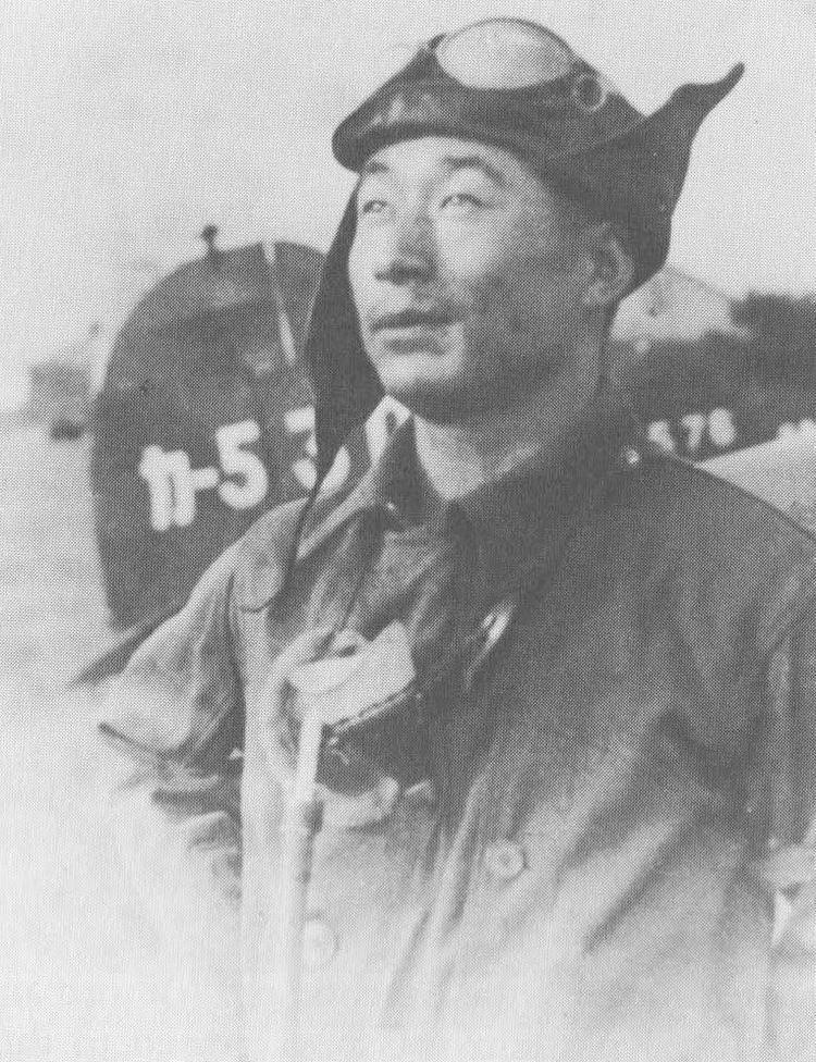 Hatsuo Hidaka