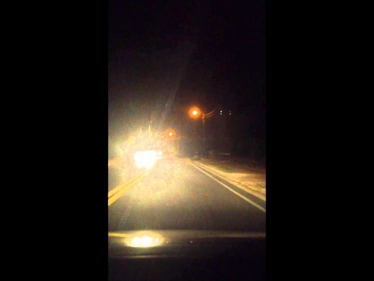 Haunted highway - Alchetron, The Free Social Encyclopedia