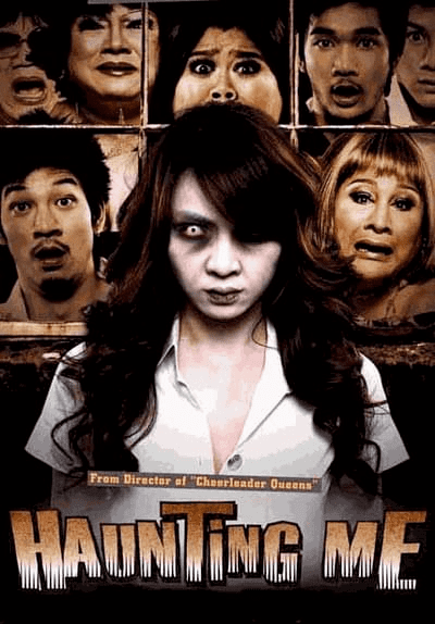 Haunting Me Watch Haunting Me Full Movie Free Online on Tubi Free Streaming Movies
