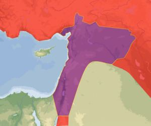 Hauran Druze Rebellion httpsuploadwikimediaorgwikipediacommonsthu