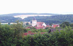 Hausen, Rhön-Grabfeld httpsuploadwikimediaorgwikipediacommonsthu