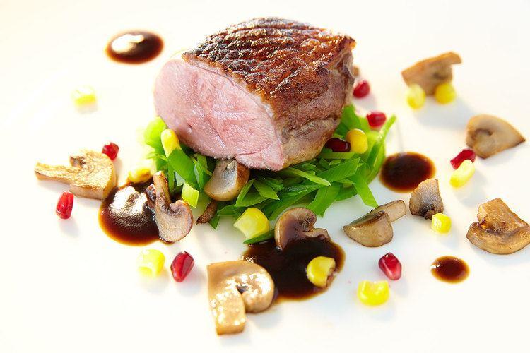 Haute cuisine Haute cuisine Images Video Information