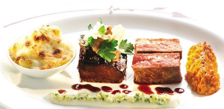Haute cuisine 1000 images about HAUTE CUISINE it39s all in the presentation on