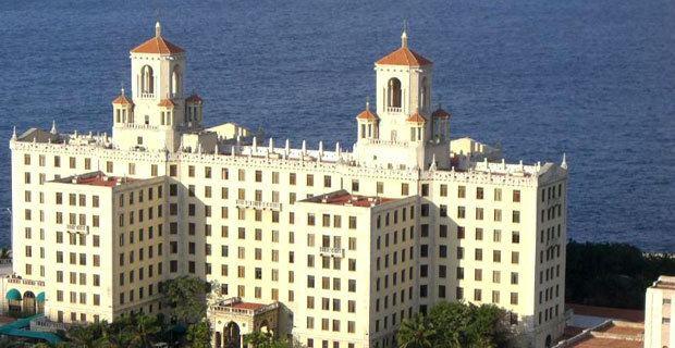 Havana Festival of Havana