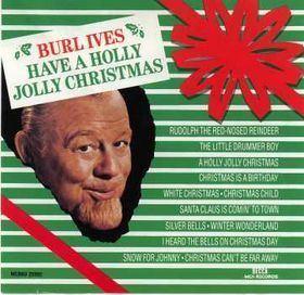 Have a Holly Jolly Christmas httpsuploadwikimediaorgwikipediaendd6Hav
