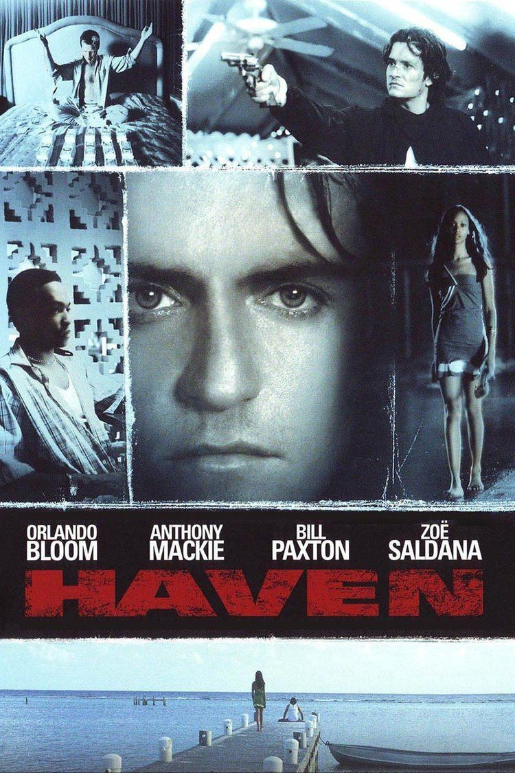 Haven (film) wwwgstaticcomtvthumbmovieposters159138p1591