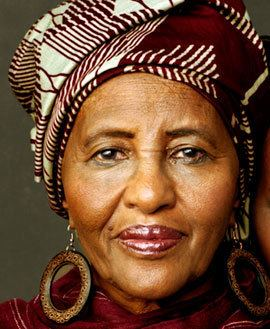 Hawa Abdi ladycollectivecomwpcontentuploads201508Hawa