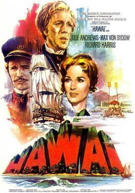 Hawaii (film).jpg