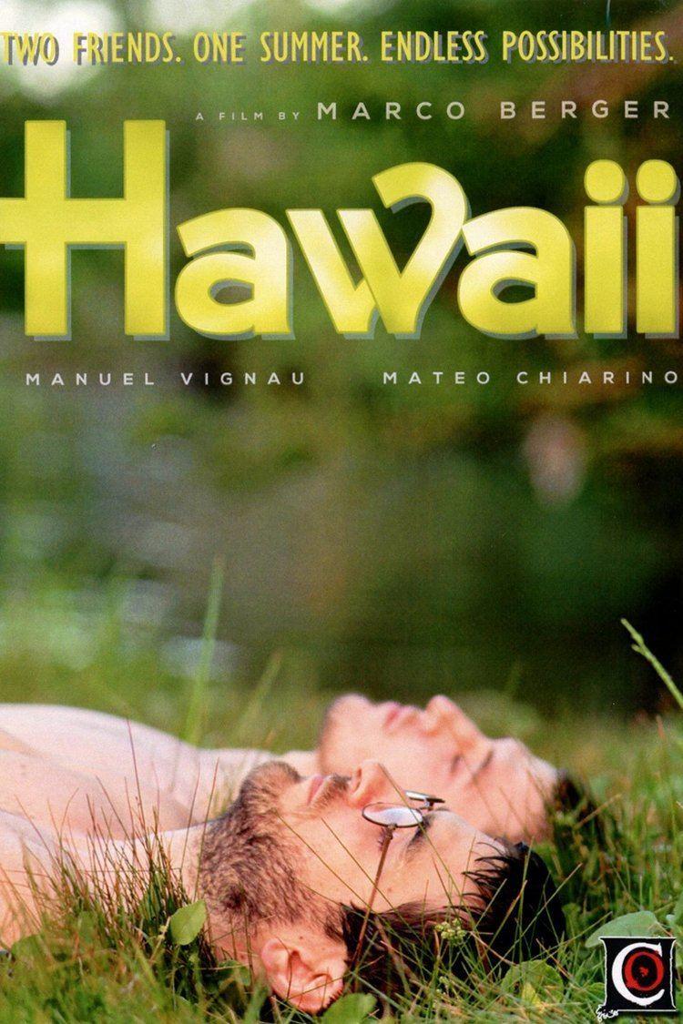 Hawaii (2013 film) wwwgstaticcomtvthumbdvdboxart10423891p10423
