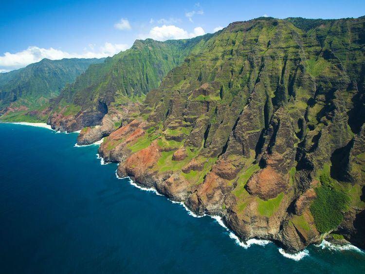 Hawaiian Islands wwwislandscomsitesislandscomfilesstyleslar