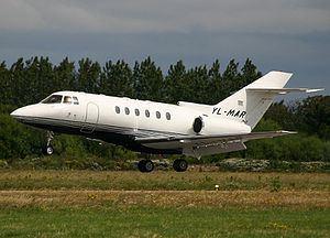 Hawker 800 Hawker 800 Wikipedia