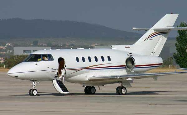 Hawker 800 Ms de 1000 ideas sobre Hawker 800 en Pinterest Aviones Jets y