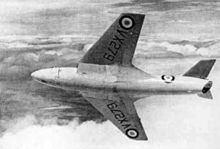 Hawker P.1081 httpsuploadwikimediaorgwikipediacommonsthu