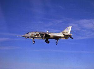 Hawker Siddeley P.1127 Hawker Siddeley P1127 Wikipedia