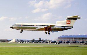 Hawker Siddeley Trident httpsuploadwikimediaorgwikipediacommonsthu