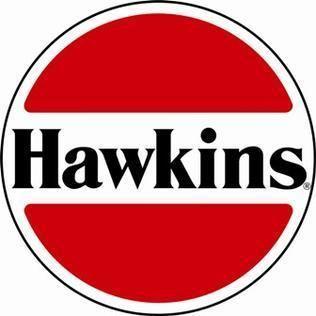 Hawkins Cookers httpsuploadwikimediaorgwikipediaen888Haw