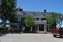 Hawkins House (Reno, Nevada) httpsuploadwikimediaorgwikipediacommonsthu