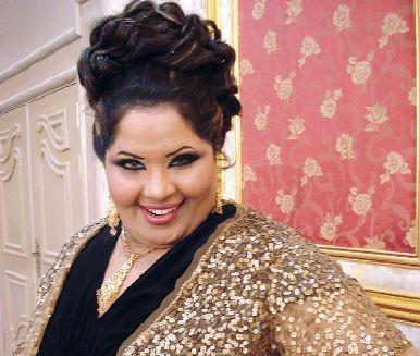 Haya Al Shuaibi wwwalbawabacomsitesdefaultfilesimmischaya