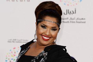 Haya Al Shuaibi www1pictureszimbiocomgiHayaAlShuaibigStka