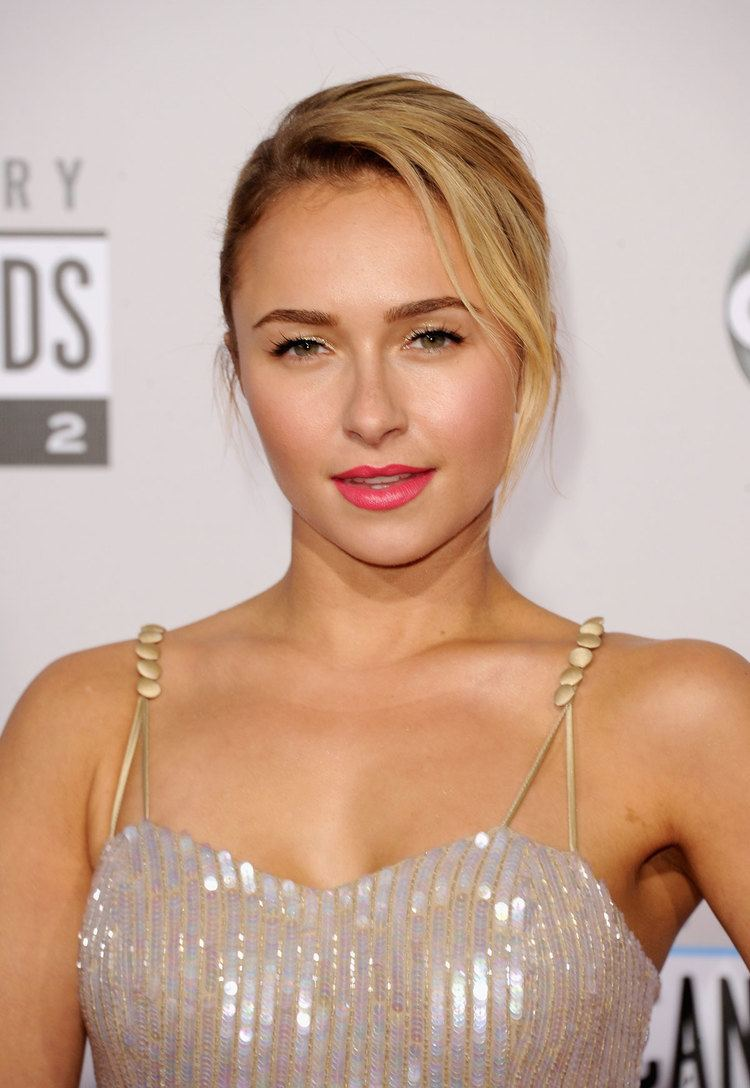 Hayden Panettiere Hayden Panettiere Archives Page 6 of 11 HawtCelebs