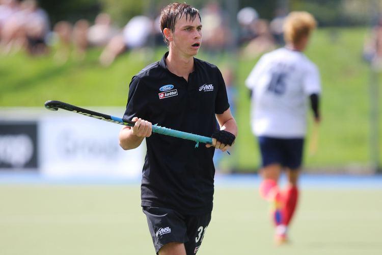 Hayden Phillips Hayden Phillips New Zealand Olympic Team