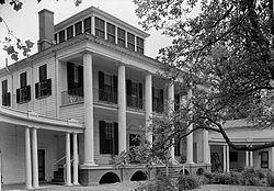 Hayes Plantation httpsuploadwikimediaorgwikipediacommonsthu