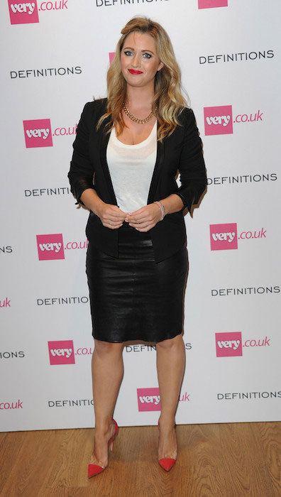 Hayley McQueen Hayley Mcqueen Height Weight Body Statistics Healthy Celeb