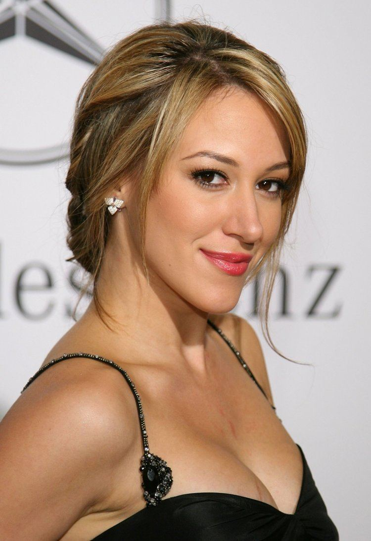 Haylie Duff Haylie Photo Haylie Duff Photo 17518439 Fanpop
