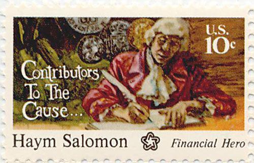 Haym Salomon httpsuploadwikimediaorgwikipediacommons33