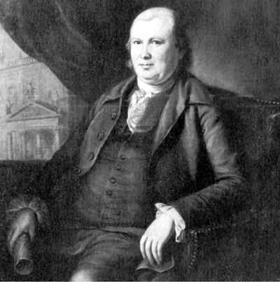 Haym Salomon Jewish Banker Haym Salomon Funded American Revolution