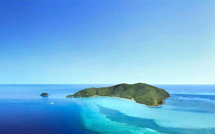 Hayman Island httpswwwoneandonlyresortscommediaoneandon