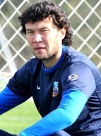 Hayrulla Karimov wwwfootballtoprusitesdefaultfilesstylesplay